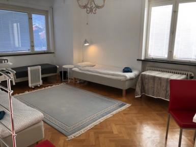 Krageholmsgatan 46